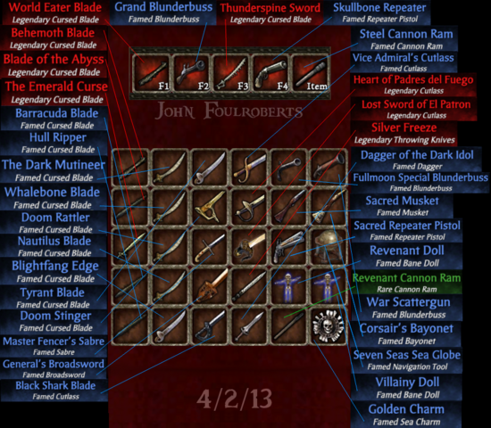 File:Weapons inv 4.2.13.png