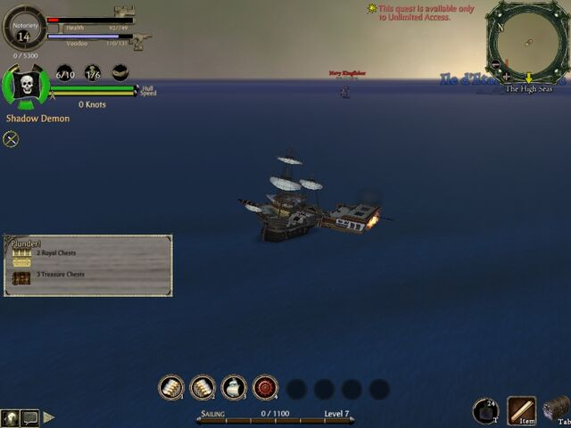 File:Screenshot 2011-08-11 13-12-40.jpg