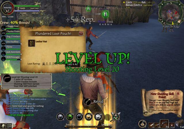 File:Screenshot 2011-09-02 09-13-44.jpg