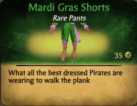 File:F Mardi Gras Shorts.jpg