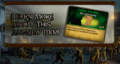 Thumbnail for version as of 16:47, March 18, 2013