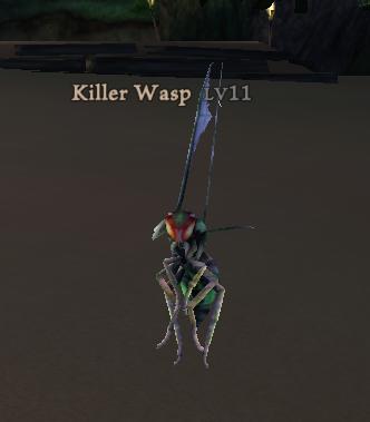 File:Killer Wasp.png