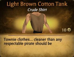 File:Light Brown Cotton Tank.jpg