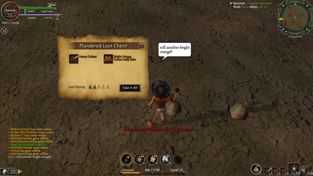File:Screenshot 2012-11-28 17-45-03.jpg