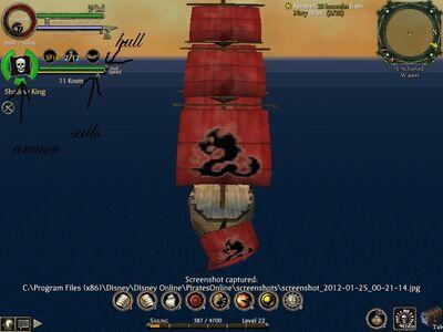 Screenshot 2012-01-25 00-21-16