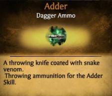 File:Adder info card.png