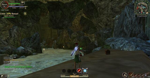 File:Screenshot 2011-08-08 13-14-05.jpg