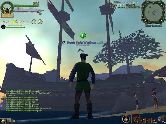 File:Screenshot 2012-03-11 12-20-47.jpg