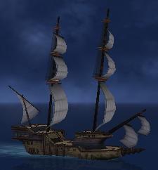 File:Vessel class War frigate.jpg