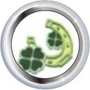 File:Badge-1864-5.png