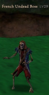 File:French Undead Boss.jpg
