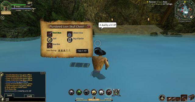 File:Screenshot 2011-08-30 17-44-09.jpg