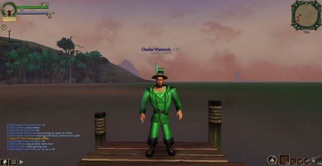 File:Charles Warmonk Green Gaint outfit.jpeg