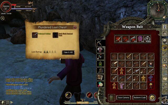 File:Screenshot 2011-11-19 23-02-23.jpg