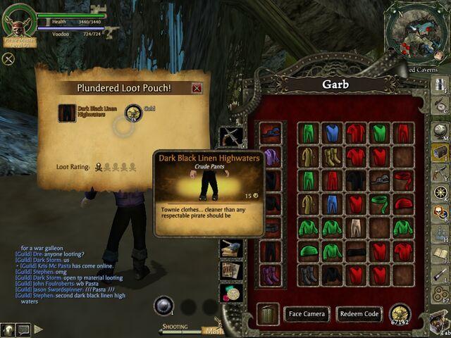 File:Screenshot 2012-01-28 10-47-11.jpg