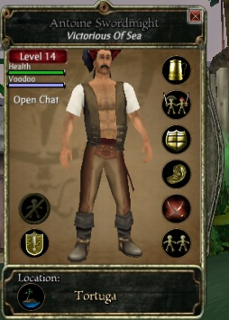 File:As players card.png