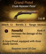 File:My best pistol.jpg