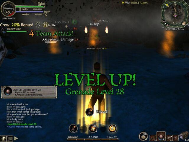 File:Screenshot 2011-10-10 21-38-04.jpg