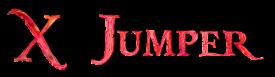 File:Jumpsig.png