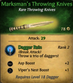 Marksman's Knives - clearer.png
