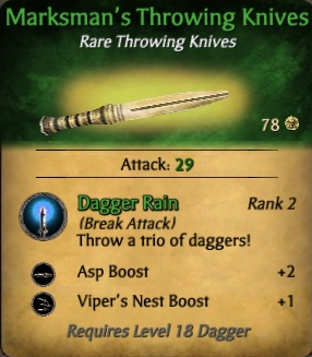 File:Marksman's Knives - clearer.png