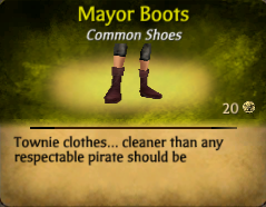 File:MayorBootsF.png