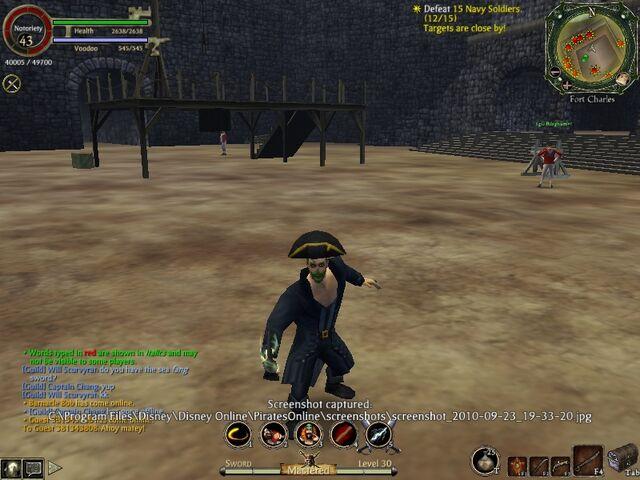 File:Screenshot 2010-09-23 19-33-21.jpg