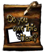 File:Scroll wanted items.png