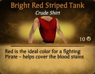 File:Bright Red Striped Tank.jpg