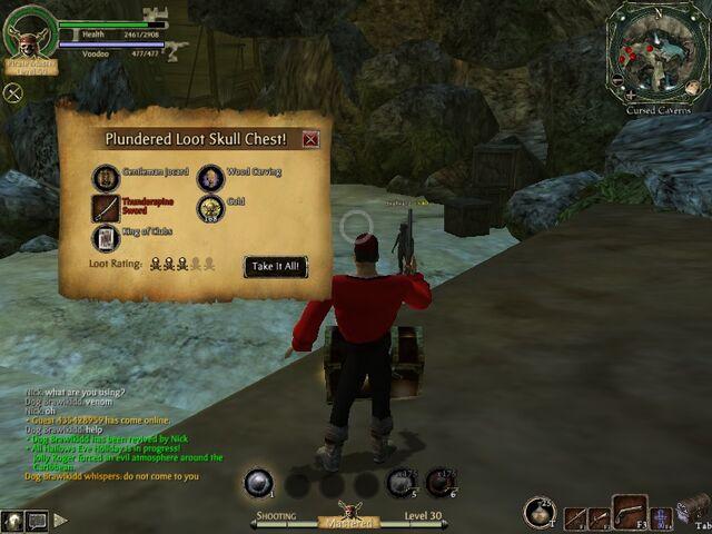 File:Screenshot 2011-10-27 08-08-31.jpg