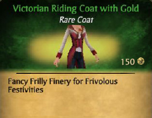 File:Victorian Riding CoatF.JPG