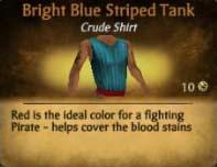 File:Bright Blue Striped Tank.jpg