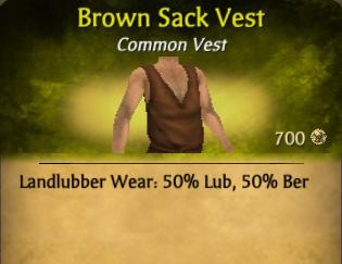 File:Brown Sack Vest.jpg
