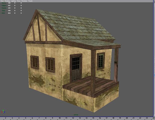 File:House1.jpg