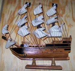 File:Pirates online ship.jpg