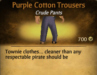 File:Purple Cotton Trousers.jpg