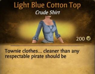 File:Light Blue Cotton Top.jpg