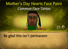 File:Mother'sDayHeartsFaceTattoo.jpg