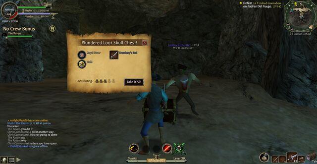 File:Screenshot 2011-09-16 20-27-35.jpg