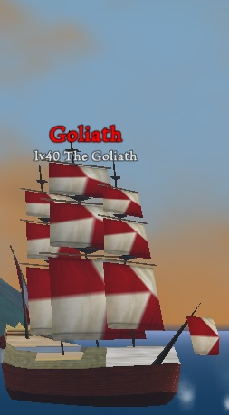 File:Goliath ship.png