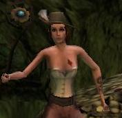 File:Nikki Avatar1.jpg