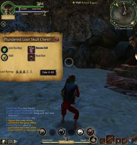File:Pirates Online 2012-09-11 21-55-20-79.jpg