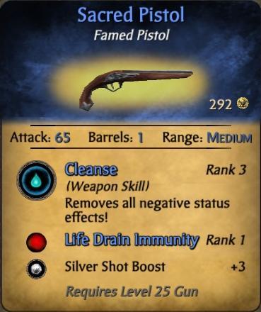 File:Sacred pistol.jpg