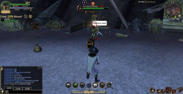 File:Screenshot 2011-07-18 23-09-49.jpg