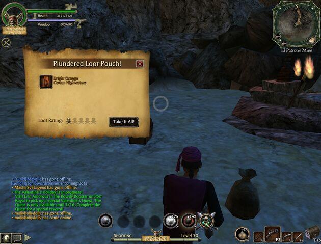 File:Screenshot 2012-02-13 21-49-00.jpg