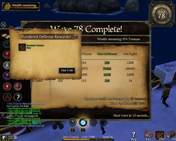 File:Screenshot 2012-07-29 12-07-49.jpg