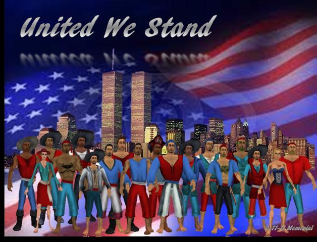 File:9-11 Memorial Picture 9-11-11.png