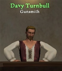 File:Davy Turnbull.jpg