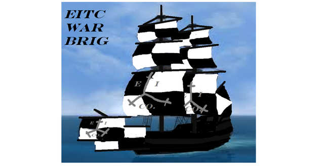 File:EITC ships.png