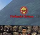 Nathaniel Grimm